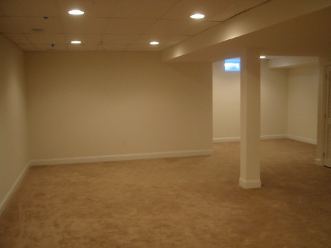 Home Builder Q A Basements G K Development Blog